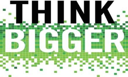 Desarrolla una estrategia de Big Data exitosa para tu negocio