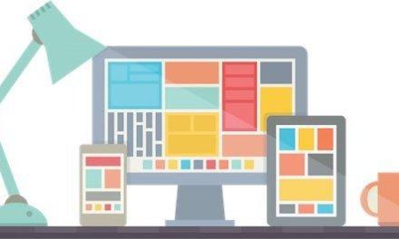 8 claves para crear una página web más atractiva
