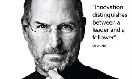 Aprende a ser un líder innovador