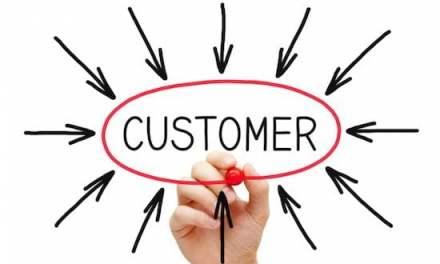 Claves para mejorar la experiencia de cliente