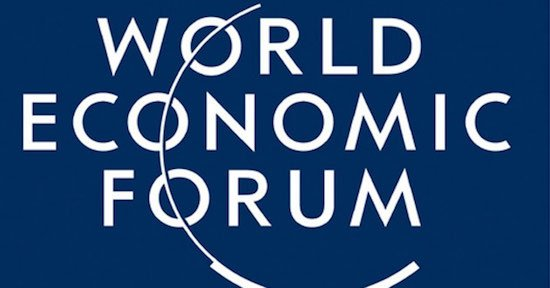 Habilidades necesarias para triunfar según el Foro Económico Mundial