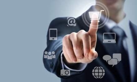 La transformación digital en la relación con el cliente