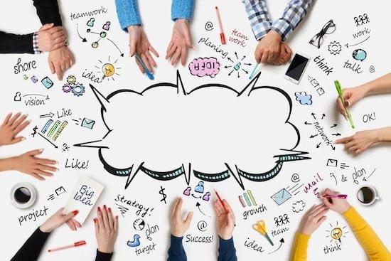 Cómo mejorar las habilidades de comunicación en el trabajo