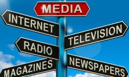 La evolución de la comunicación y los nuevos retos de los medios