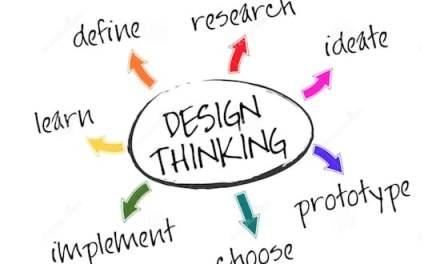 Design Thinking: pensando EN y CON el cliente