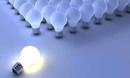 El verdadero líder crea nuevos líderes, no seguidores