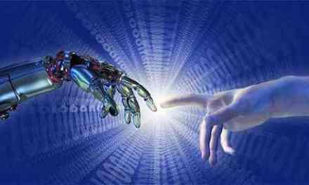 La Inteligencia Artificial y los robots: ¿Oportunidad o Amenaza?