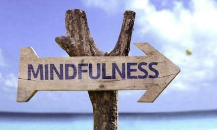 Cómo mejorar el liderazgo y la empresa con Mindfulness