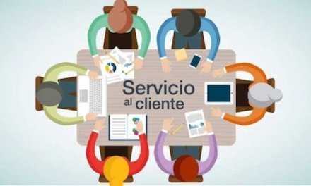El servicio al cliente es el nuevo marketing
