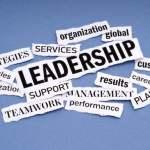 La Inteligencia Emocional del líder ¿nace o se hace?
