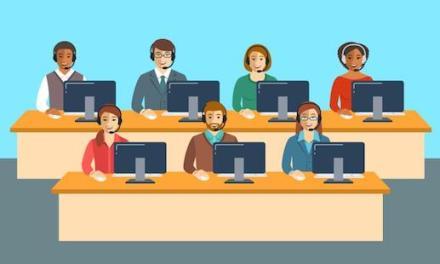 Transformación del Servicio de Atención al Cliente en Consumer Engagement Service