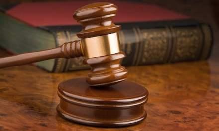 Ayuda de abogados laboristas para tu empresa