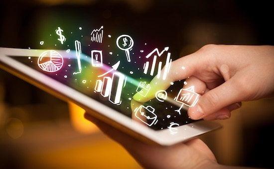 clientes digitales