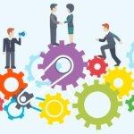 El papel de los ejecutivos de RRHH en la transformación digital