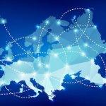Situación del Sector Tecnológico Europeo 2018