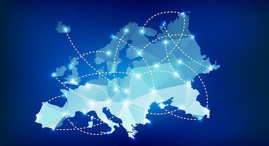 sector tecnologico europeo