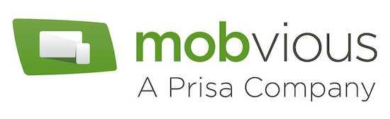 Mobvious Prisa