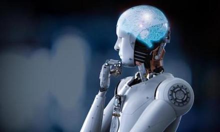 La Inteligencia Artificial de IBM: Watson