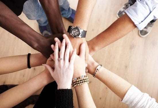 Convertir clientes en aliados y prescriptores aportando valor