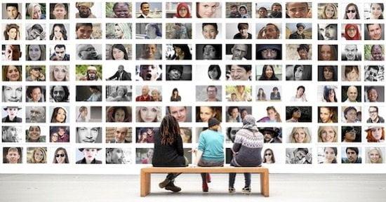 Gestión del talento y de la diversidad en la empresa actual
