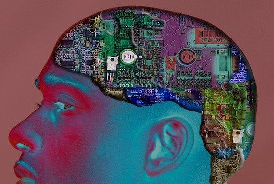 Neurociencia. Factores motivacionales