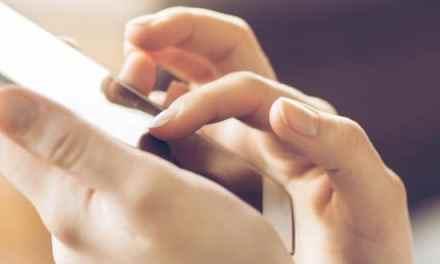 Experiencia de clientes digitales y engagement