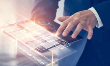 El estado de la transformación digital: 5 puntos clave
