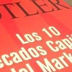 Los 10 pecados capitales del marketing, según Kotler