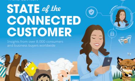 Cómo crear engagement con el cliente digital