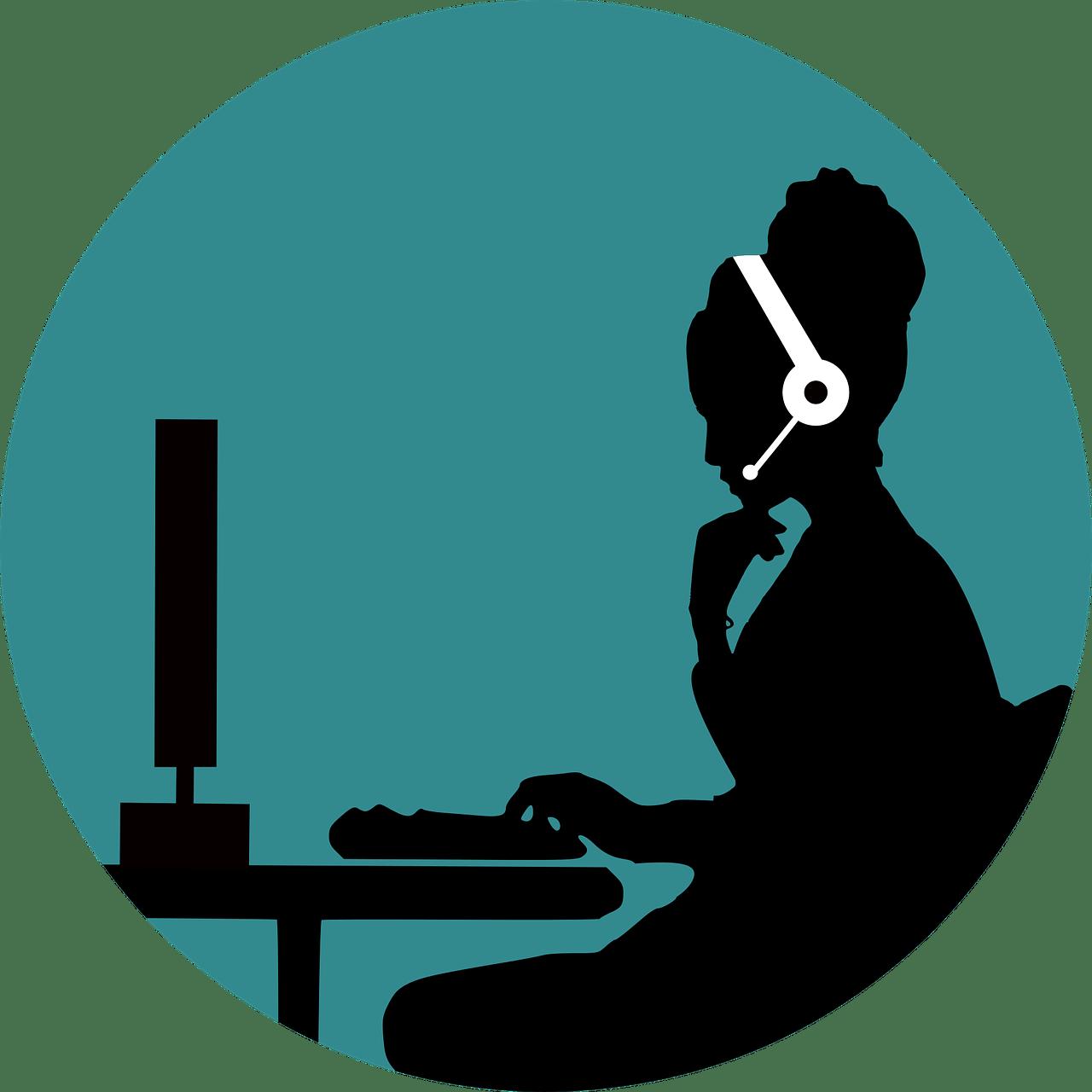 call, customer, support