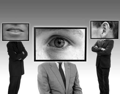 privacy policy, spy, espionage