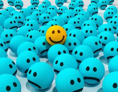 smiley, emoji, emote