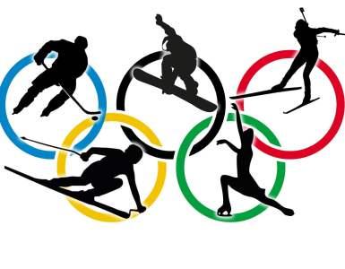 sochi 2014, russia, olympiad