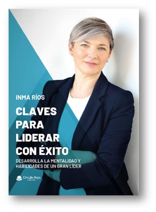 libro Inma Rios
