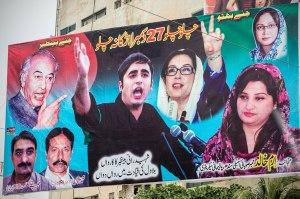 pakistan-1214_07