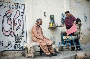 pakistan-1214_10