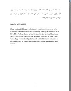 Arabic  Final version(10)
