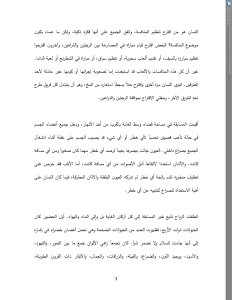 Arabic  Final version(2)