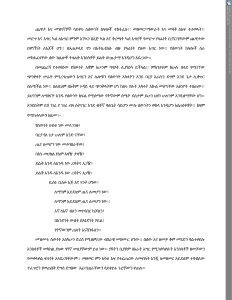 N4 Amharic(4)
