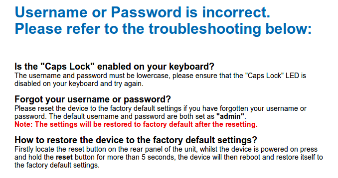 crack tp-link admin password