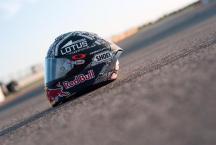 Helm Marquez Aragon7