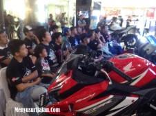 Gathering Bengkel Modifikasi Bandung (6)