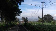 offroad-bandung-5