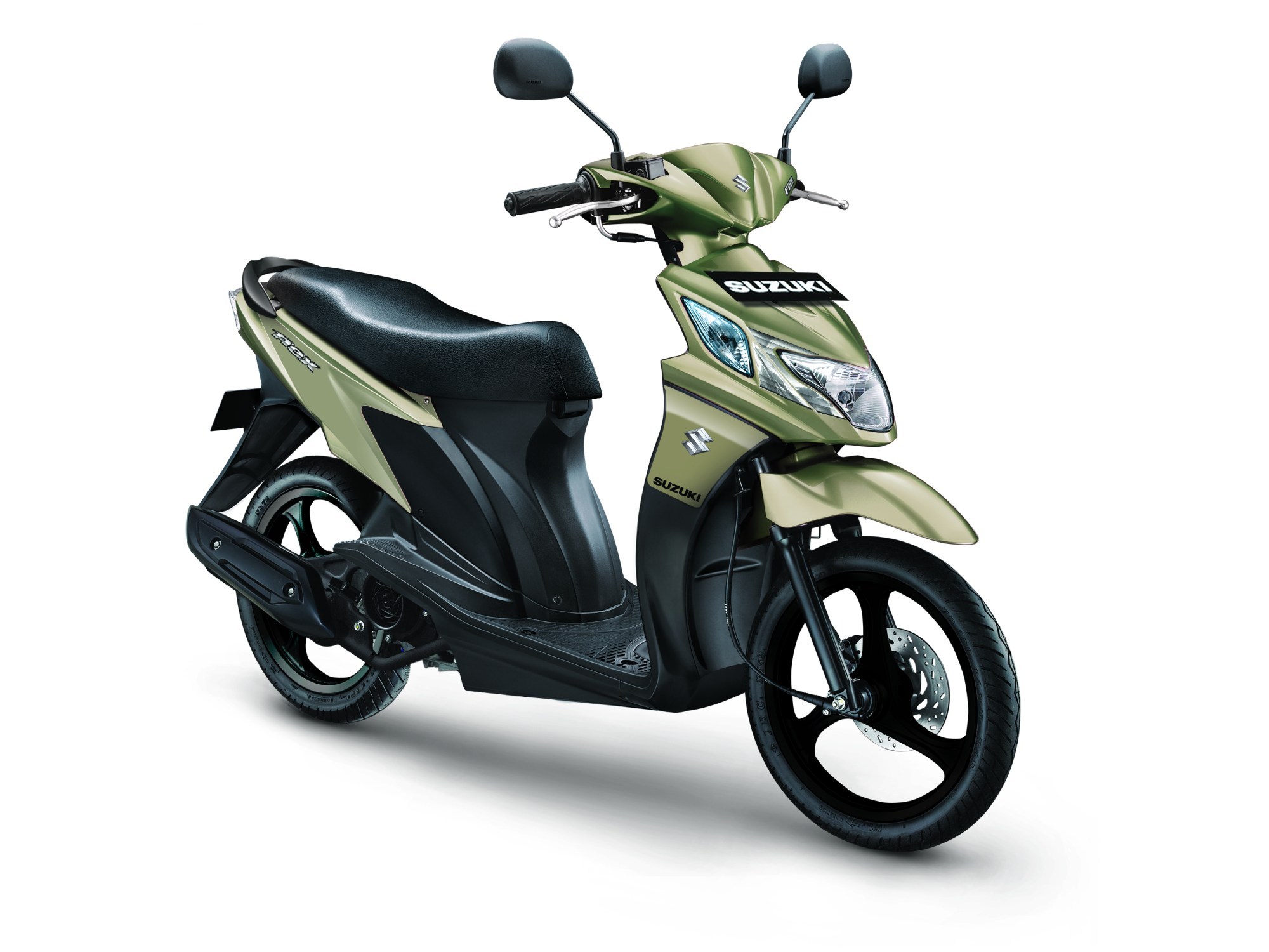 hight resolution of wiring diagram suzuki nex wiring librarysuzuki nex matik termurah di kelasnya dari suzuki