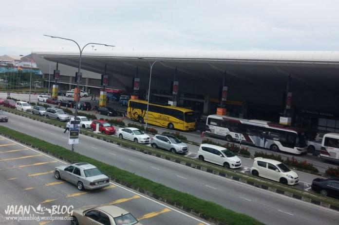 Bandara Subang