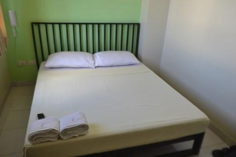 Superior Room Double