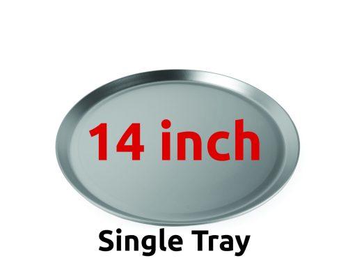 14 inch tray