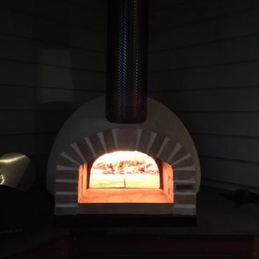 jafo-rb_oven (3)