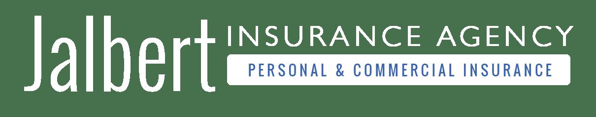 Insurance Agency Billings Mt Jalbert Insurance Agency