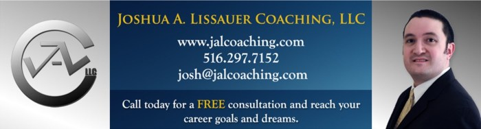 JALCoachingRectangle